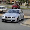 DSC02233 - Cars
