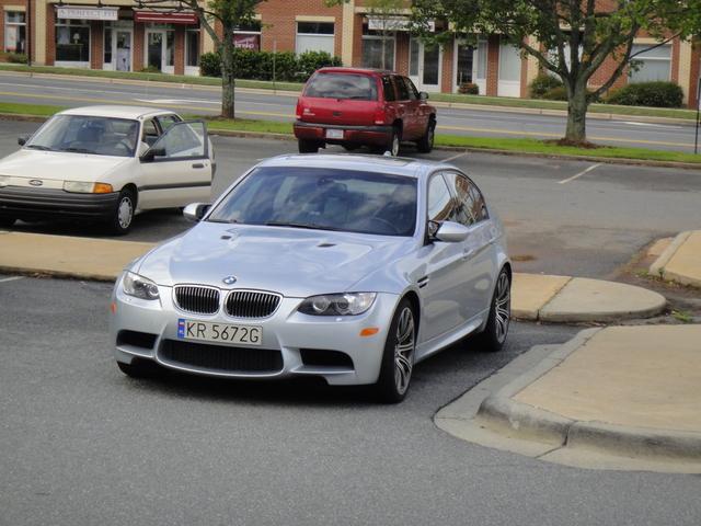 DSC02233 Cars