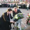 © René Vriezen 2008-05-04 #... - Dodenherdenking Kerkplein A...