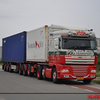 F & R Transport - Bleiswijk... - [opsporing] LZV