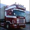 img 4783-border - Dagje Spotten 17-10-2006