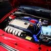 rado8 - 1993 Corrado VR6