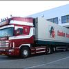 img 4784-border - Dagje Spotten 17-10-2006