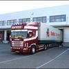 img 4788-border - Dagje Spotten 17-10-2006