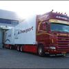 img 4793-border - Dagje Spotten 17-10-2006
