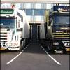 img 4801-border - Dagje Spotten 17-10-2006