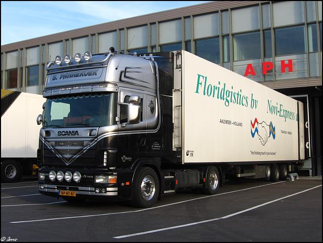 img 4804-border Dagje Spotten 17-10-2006