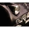 sepia triumph - Automobile