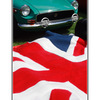 british car show - Automobile