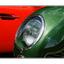 british classics - Automobile