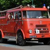 DSC 5681-border - Defilé 100 jaar Brandweer I...