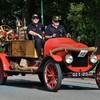 DSC 5683-border - Defilé 100 jaar Brandweer I...