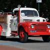 DSC 5685-border - Defilé 100 jaar Brandweer I...