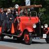DSC 5686-border - Defilé 100 jaar Brandweer I...