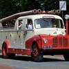 DSC 5687-border - Defilé 100 jaar Brandweer I...