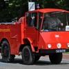DSC 5688-border - Defilé 100 jaar Brandweer I...