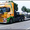 vd Vlist - Groot Ammers  BP... - Scania 2011