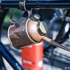 oliepotje2 - hulpmotortreffen Stramproy ...