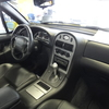 DSC02181 - Cars
