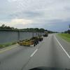 DSC00825 - August 2011