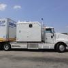 DSC00801 - August 2011