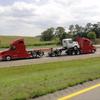 DSC00992 - August 2011