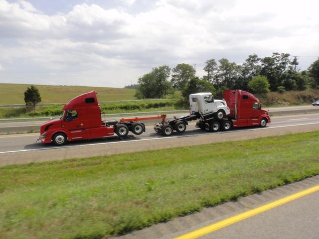 DSC00992 August 2011