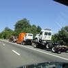 DSC00988 - August 2011