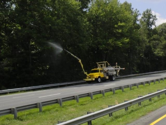 DSC00957 modified August 2011