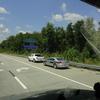 DSC00927 - August 2011