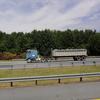 DSC00919 - August 2011