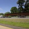 DSC00910 - August 2011