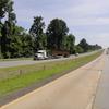 DSC00904 - August 2011