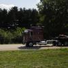 DSC01135 - August 2011