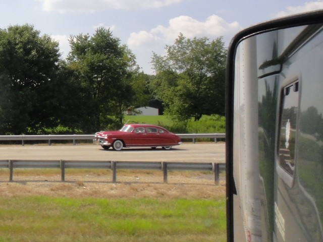 DSC01127 modified August 2011