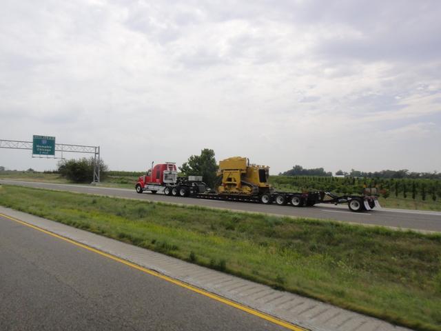DSC01067 August 2011