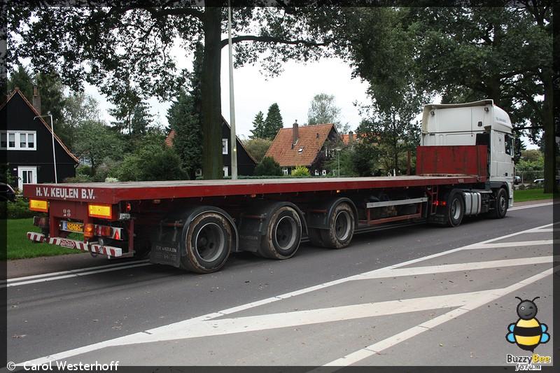 IMG 0533-BorderMaker -