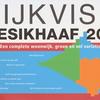 René Vriezen 2011-09-10#0000-2 - Tekenen Convenant Wijkvisie...