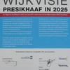 René Vriezen 2011-09-10#0000-4 - Tekenen Convenant Wijkvisie...