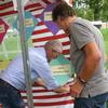 René Vriezen 2011-09-10#0024 - Tekenen Convenant Wijkvisie...