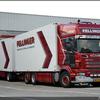 DSC 0106-BorderMaker - 16-09-2011