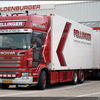 DSC 0121-BorderMaker - 16-09-2011