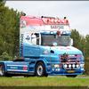 DSC 0301-BorderMaker - 17-09-2011