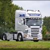 DSC 0303-BorderMaker - 17-09-2011