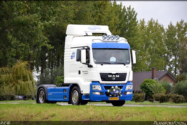 DSC 0309-BorderMaker 17-09-2011