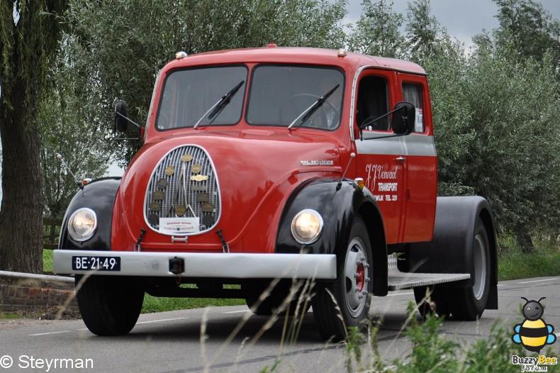 DSC 6135-border - Historisch Vervoer Gouda-Schoonhoven