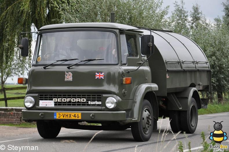 DSC 6137-border - Historisch Vervoer Gouda-Schoonhoven