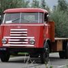 DSC 6140-border - Historisch Vervoer Gouda-Sc...