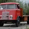 DSC 6141-border - Historisch Vervoer Gouda-Sc...
