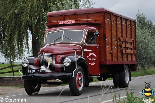 DSC 6143-border Historisch Vervoer Gouda-Schoonhoven